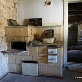 Fundstücke auf der Kochhexe